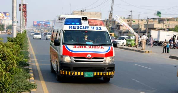 rescue-1122